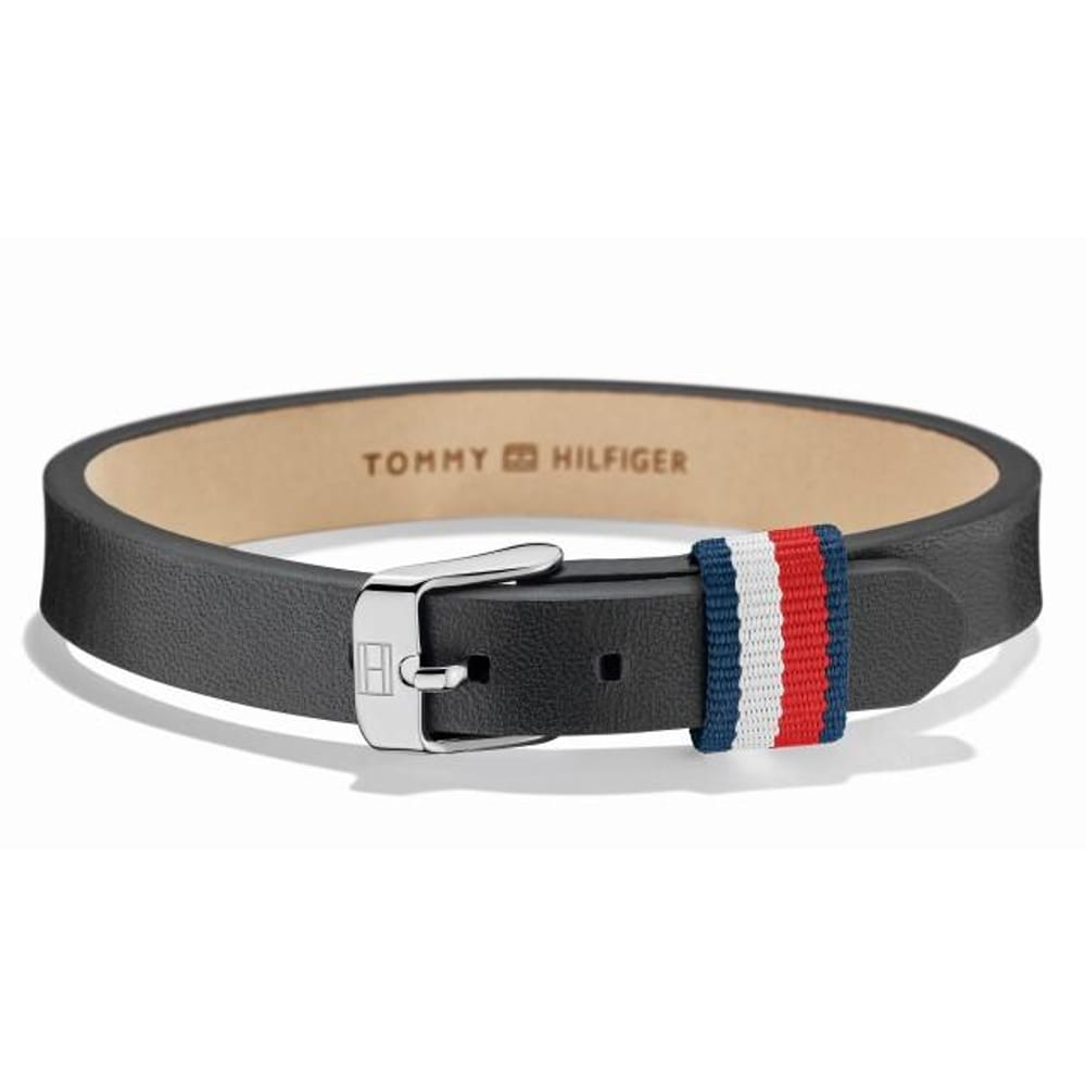 Image of BRACCIALE TOMMY HILFIGER MINI - 2700956