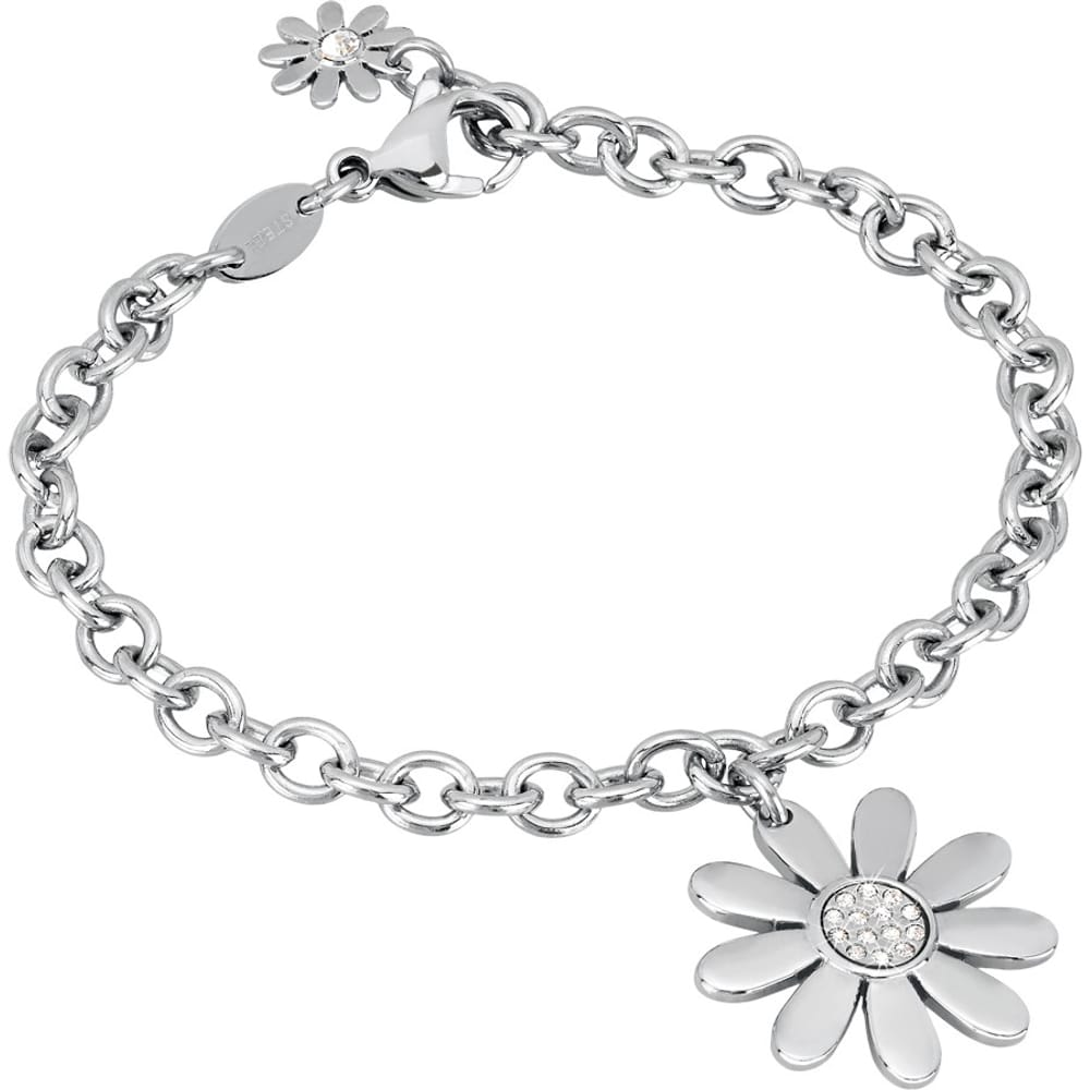 Image of BRACCIALE 2JEWELS MARGHERITA - 231461