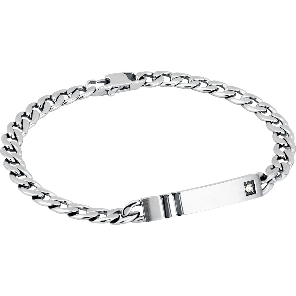 Image of BRACCIALE 2JEWELS HERBY - 231411