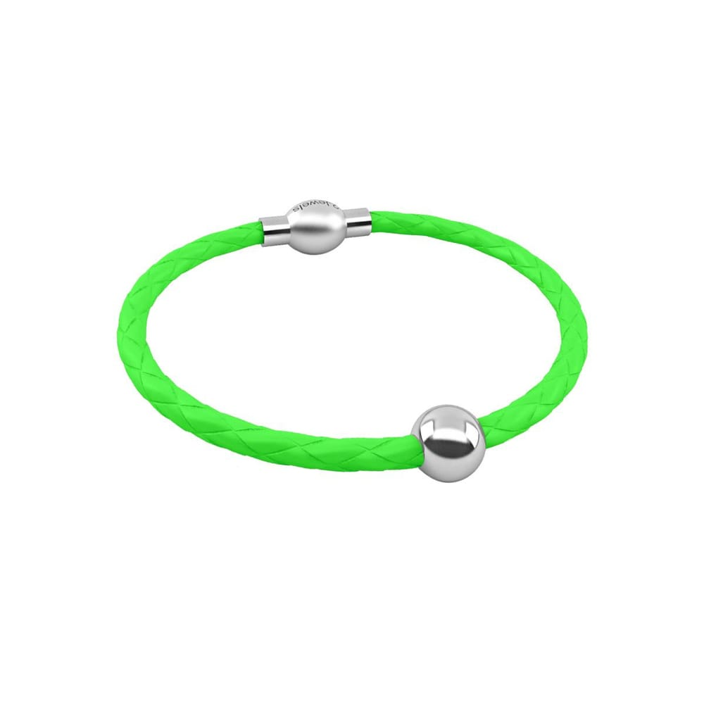Image of BRACCIALE 2JEWELS SUMMER SPRING - 231317