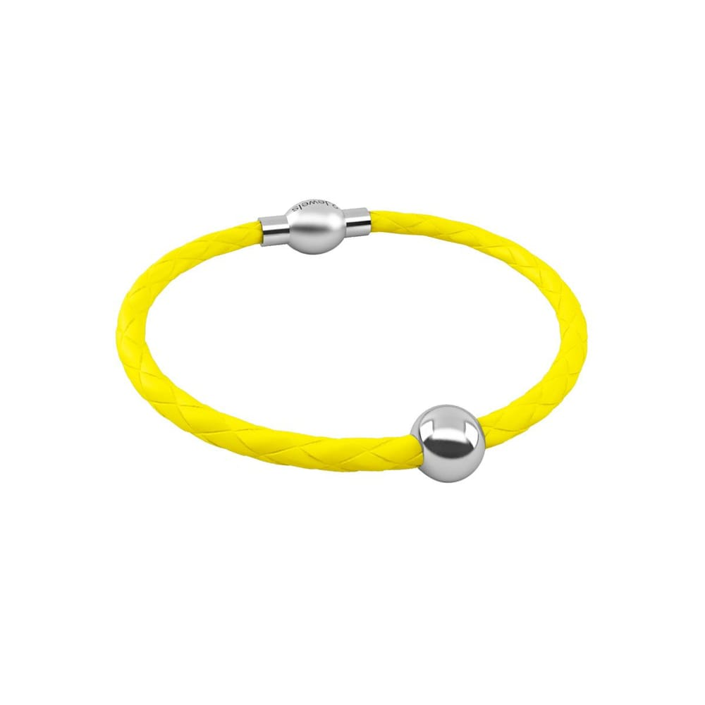 Image of BRACCIALE 2JEWELS SUMMER SPRING - 231318