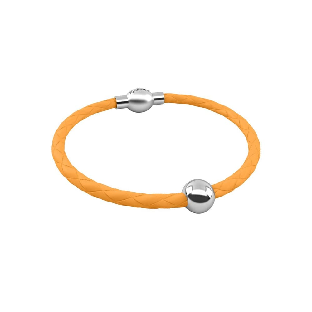 Image of BRACCIALE 2JEWELS SUMMER SPRING - 231319