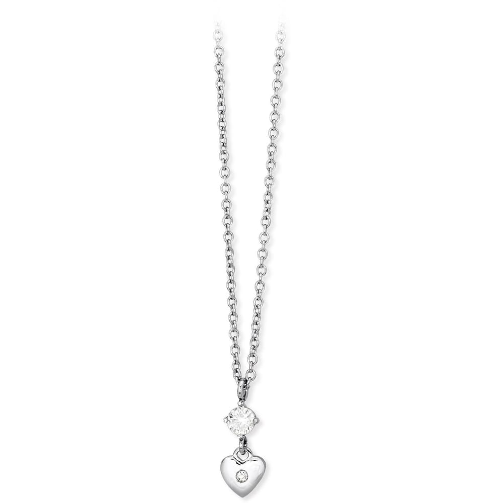 Image of COLLANA 2JEWELS SAN VALENTINO - 251383