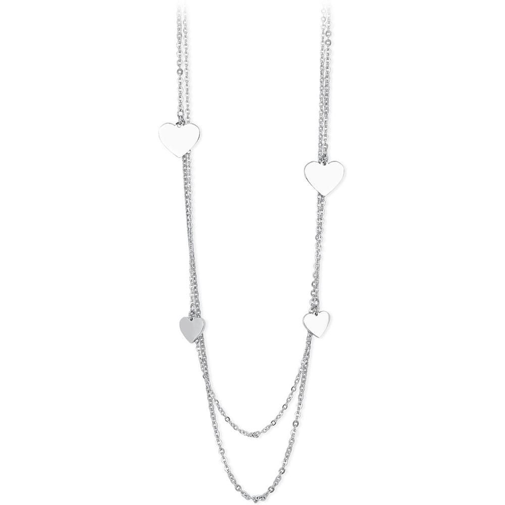 Image of COLLANA 2JEWELS PREPPY - 251483