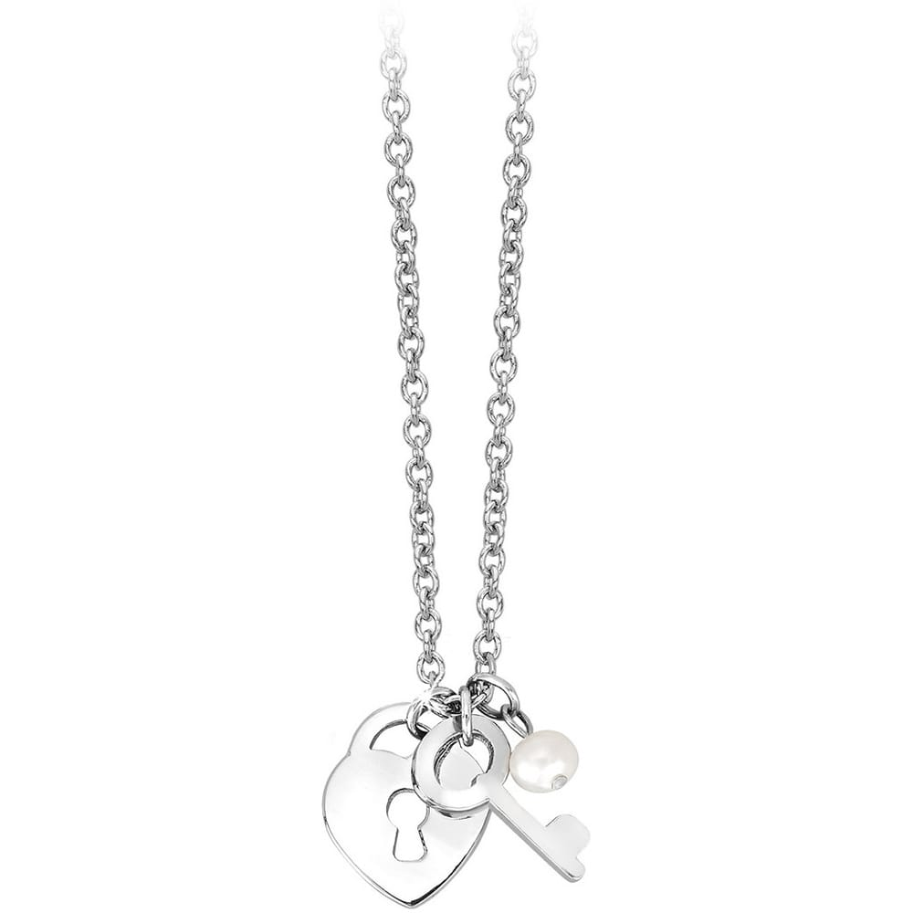 Image of COLLANA 2JEWELS PREPPY - 251427