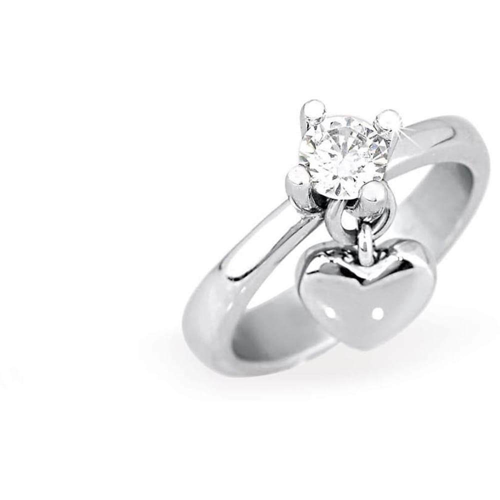 Image of ANELLO 2JEWELS SAN VALENTINO - 221055