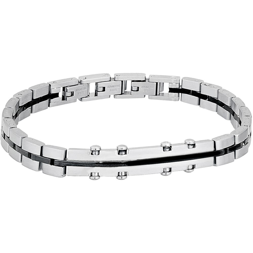 Image of BRACCIALE 2JEWELS TIGER ONE - 231351