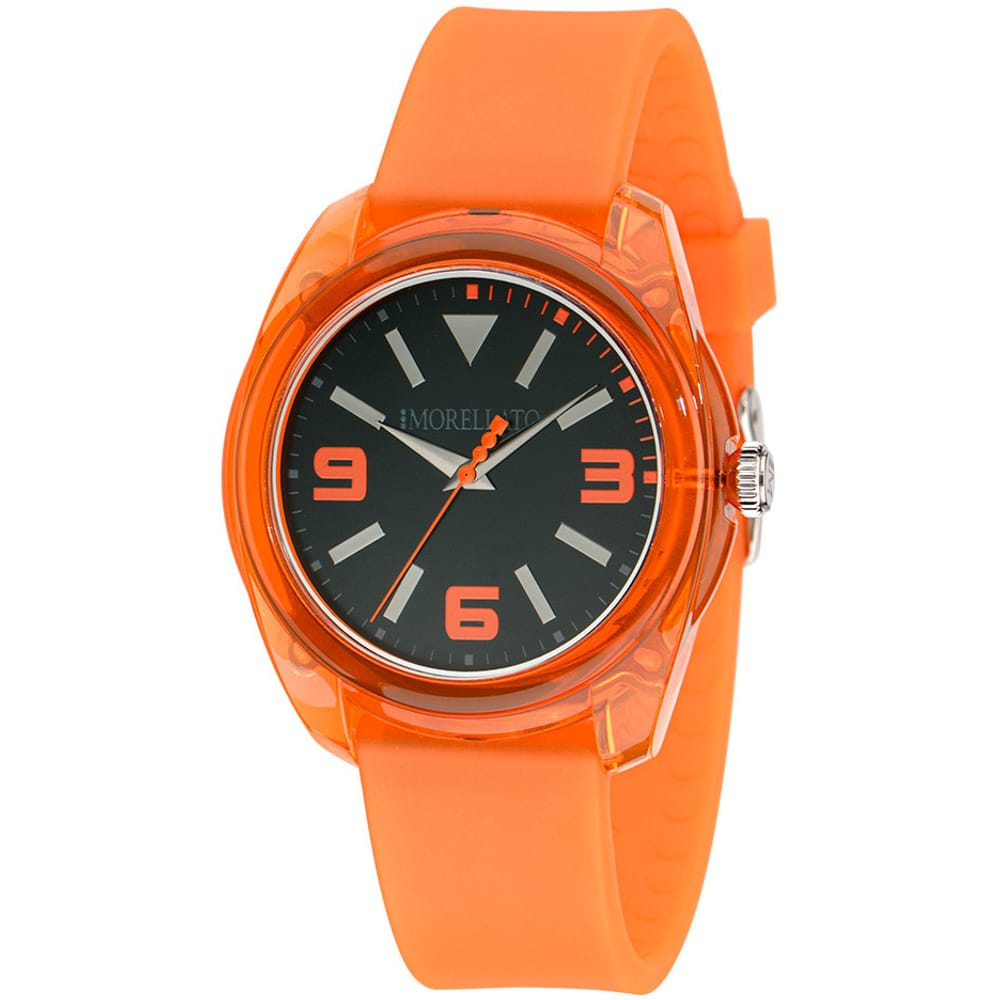 Image of Orologio MORELLATO COLOURS - R0151101012