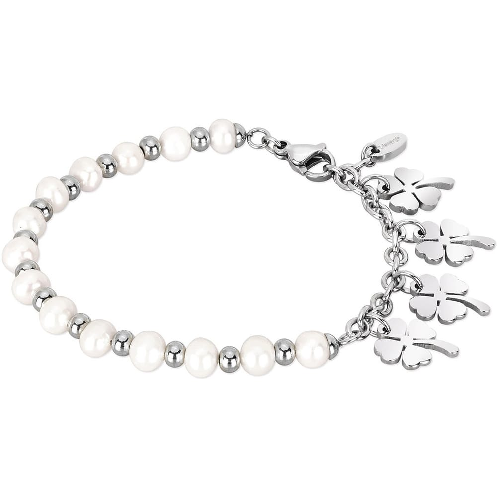 Image of BRACCIALE 2JEWELS PREPPY - 231734