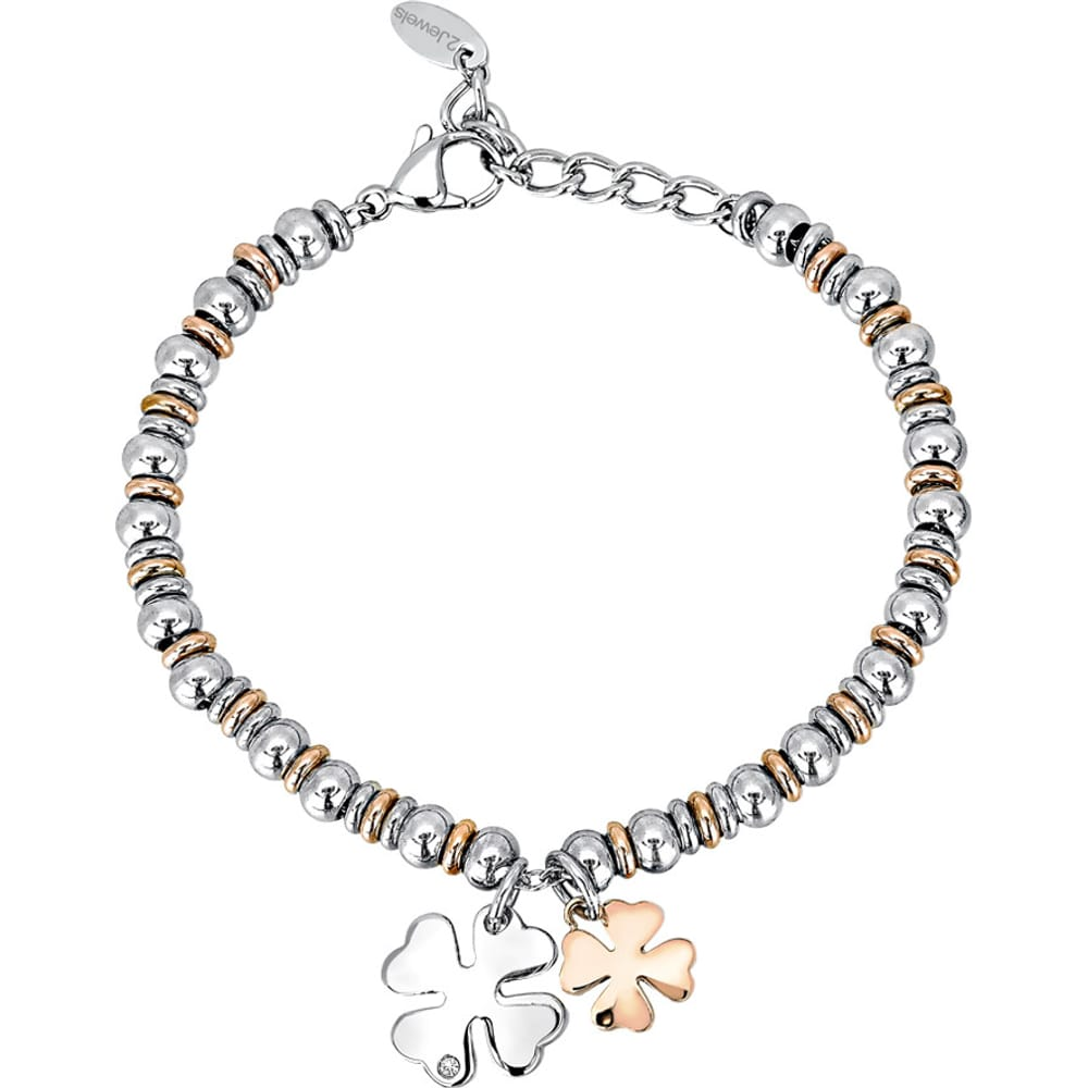 Image of BRACCIALE 2JEWELS PUPPY - 231867