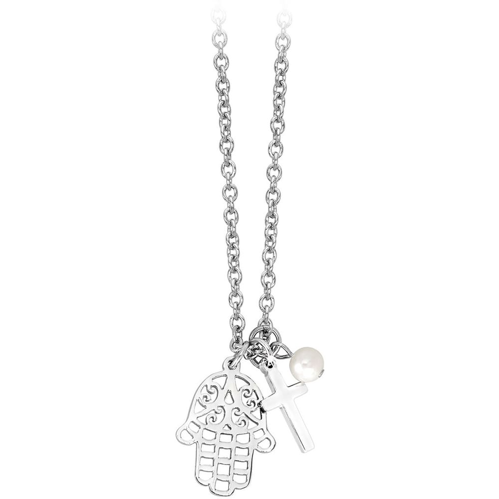 Image of COLLANA 2JEWELS PREPPY - 251428