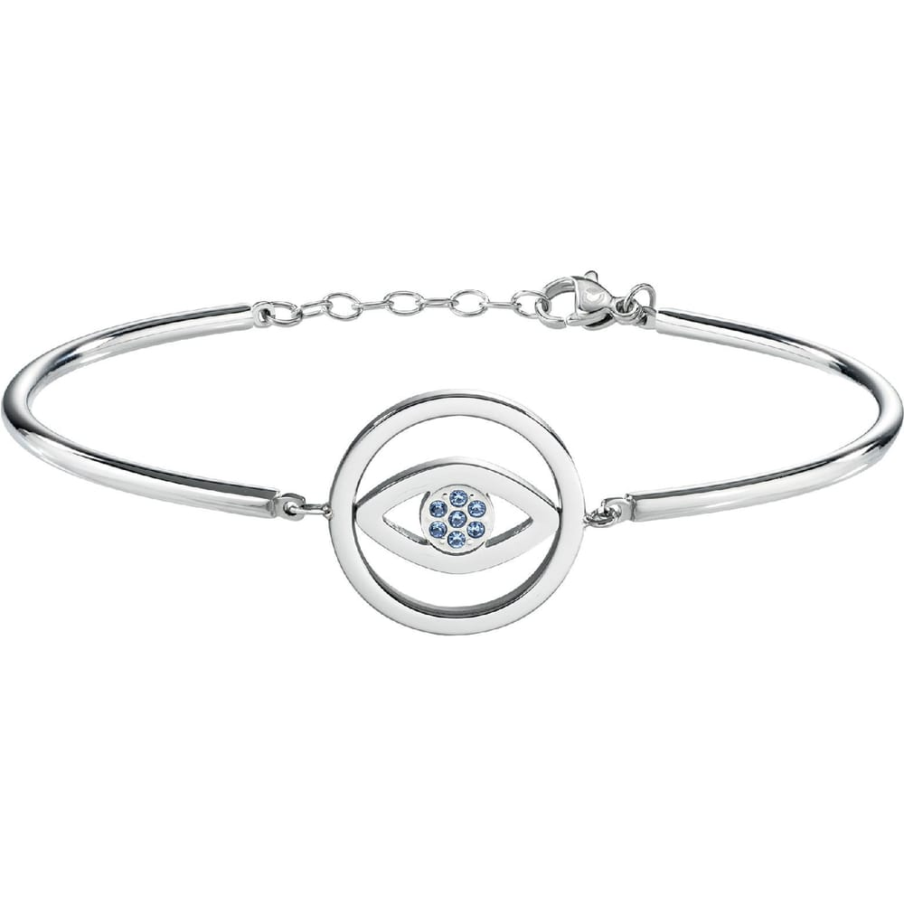 Image of BRACCIALE SECTOR GIOIELLI EMOTIONS - SAKQ08