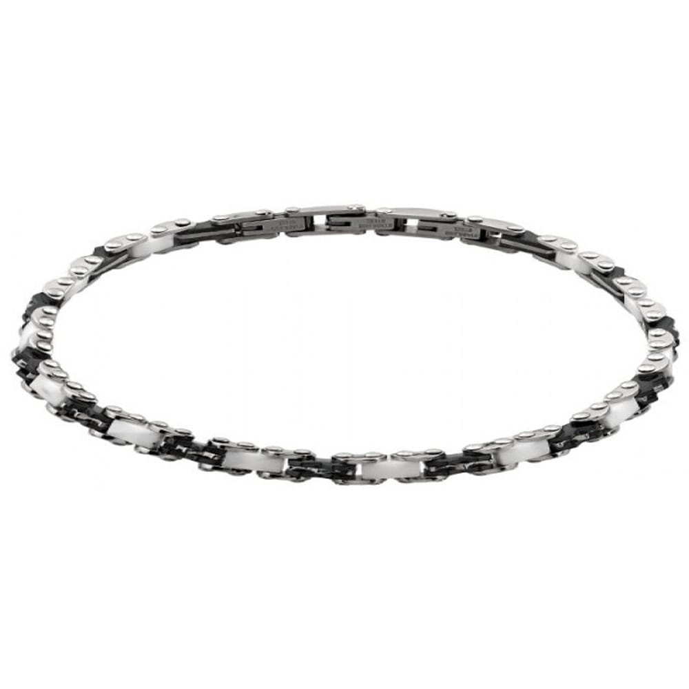 Image of BRACCIALE 2JEWELS SAN VALENTINO - 231223