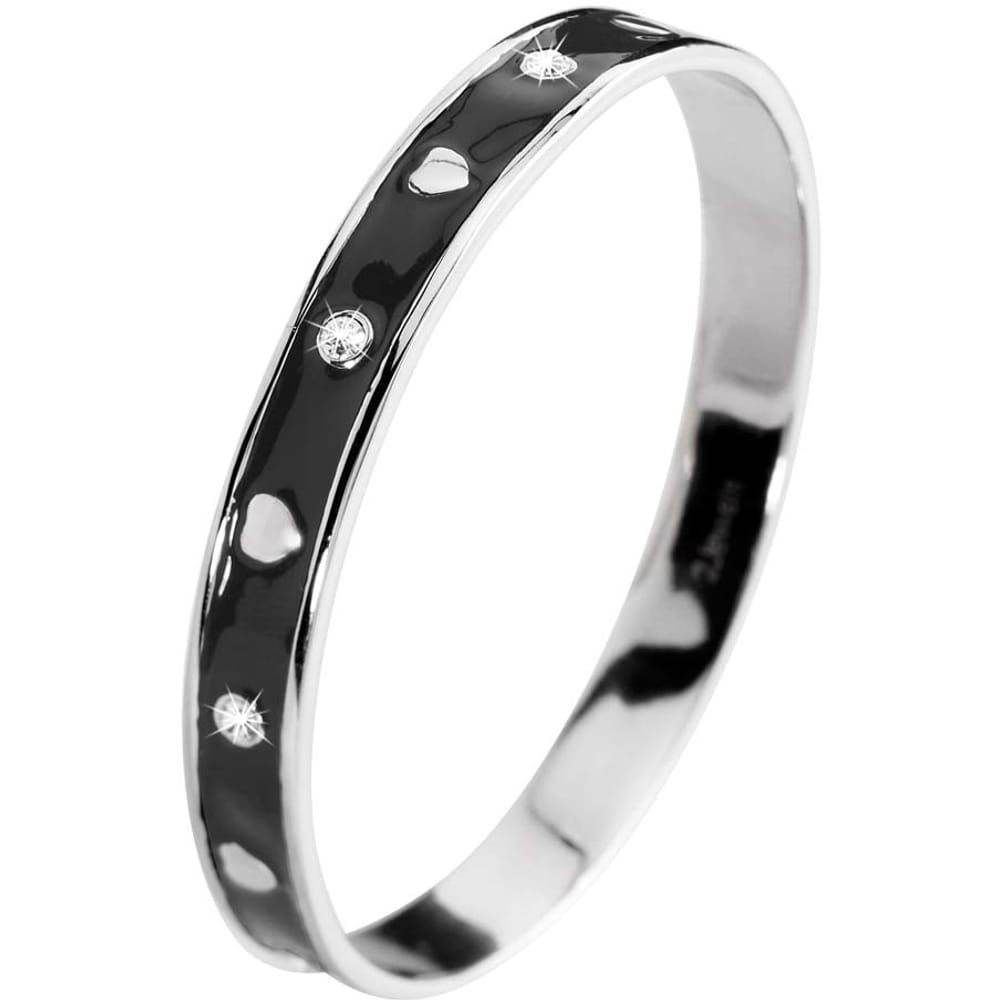Image of BRACCIALE 2JEWELS SMART - 231250