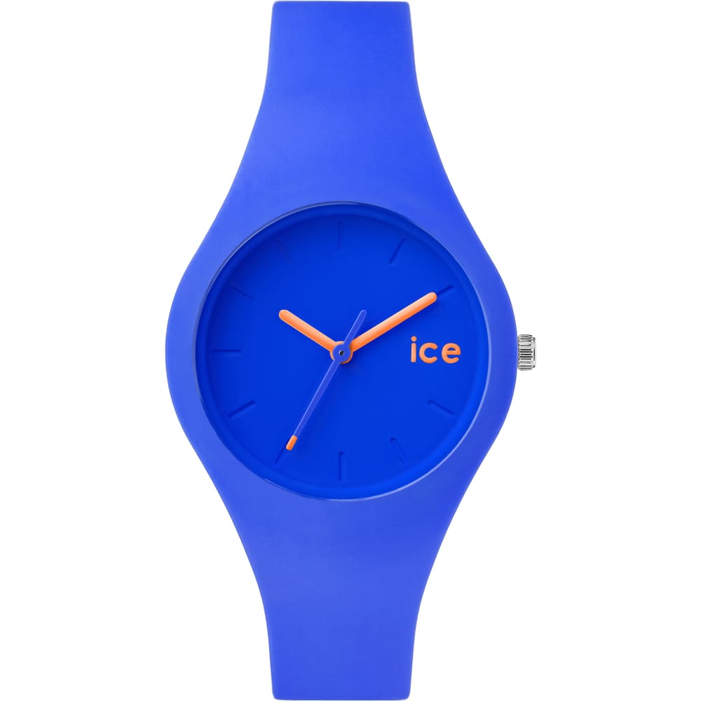 Image of Orologio ICE-WATCH ICE - 000993