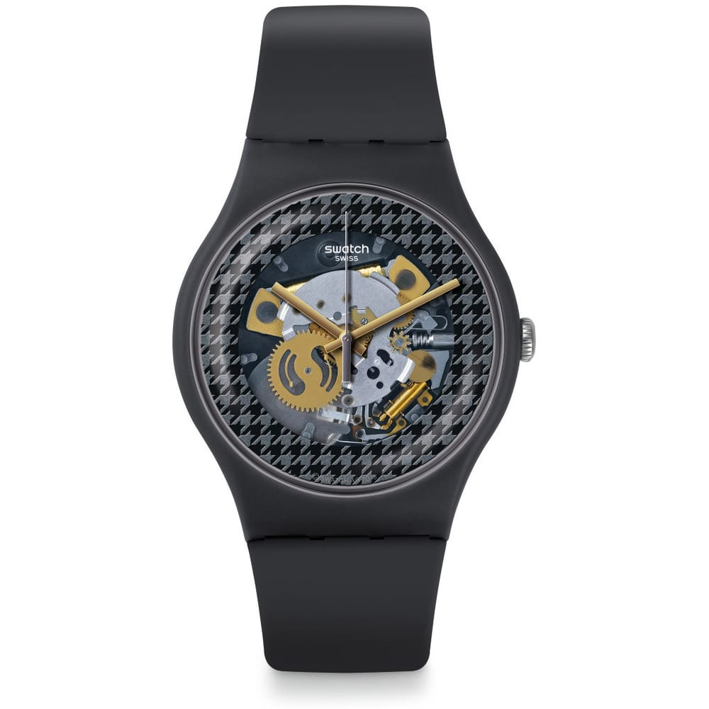 Image of Orologio SWATCH COUNTRYSIDE - SUOM109