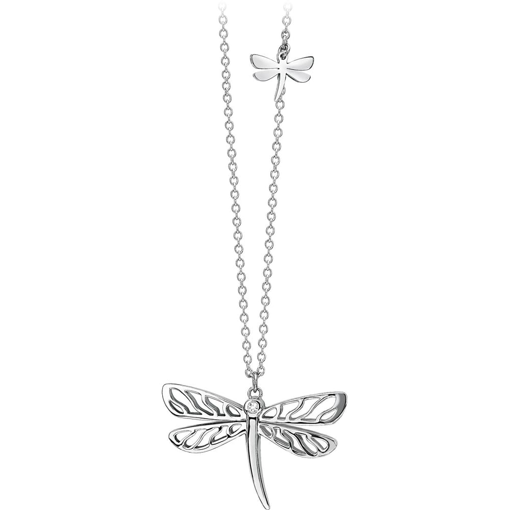 Image of COLLANA 2JEWELS GRACE - 251510