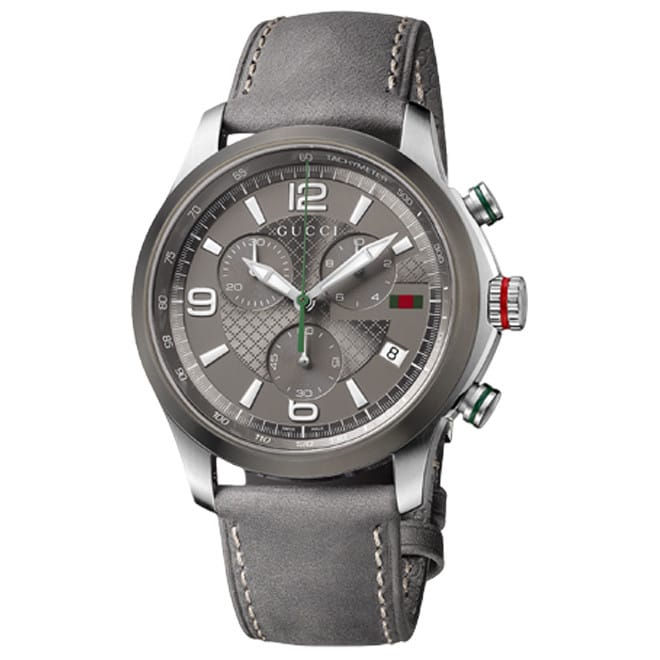 Image of Orologio Gucci G-Timeless collection