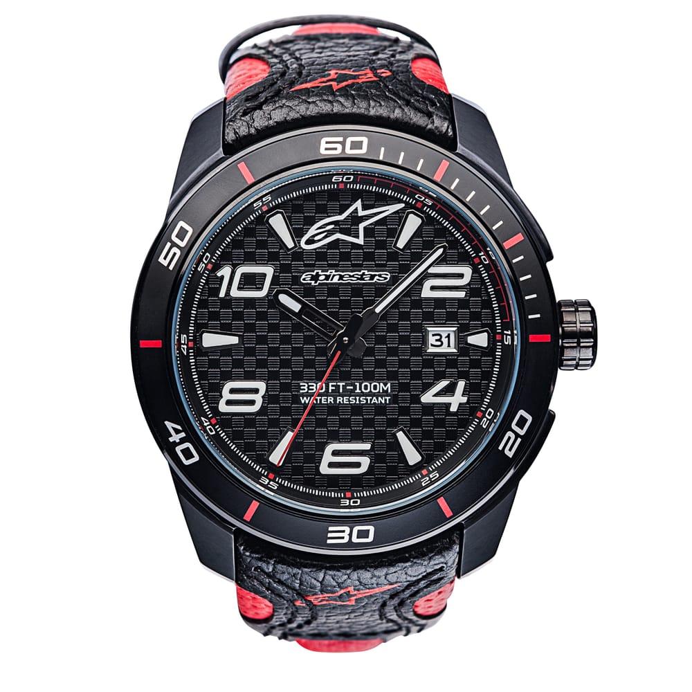 Image of Orologio Alpinestar Racing - 1036-96005