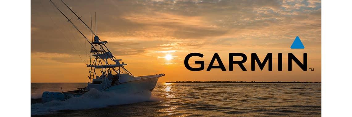 Garmin - Official Dealer