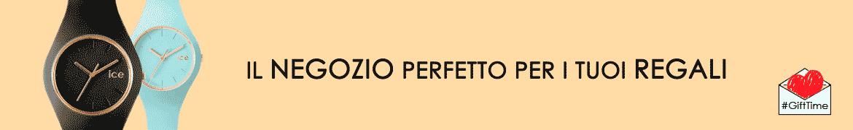 ilnegozioperfetto_1170x180_it2.png