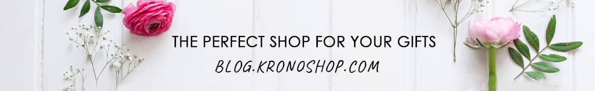 Discover all News and last fashion trands on