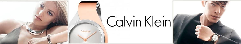 Scopri la Bellissima Collezione Calvin Klein