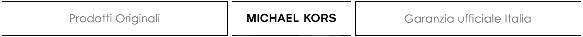 MICHAEL KORS - OFFICIAL STORE
