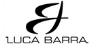 Luca barra jewels