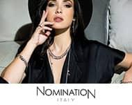 nomination2_190x152.jpg