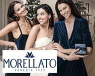 morellato_bannerino_laterale2.jpg