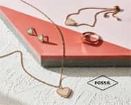 fossil_gennaio2020_advlaterali.jpg
