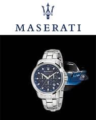 maserati1_190x237.jpg