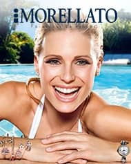morellato_190x237.jpg