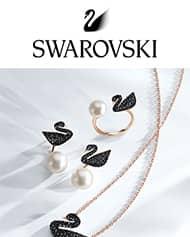 swarovski_190x237.jpg