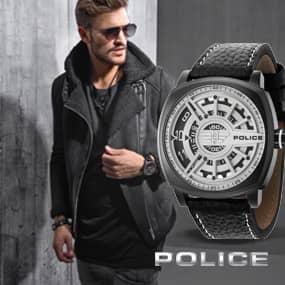 b_grid_police.jpg