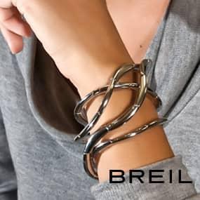 breil_grid_QUADRATA.jpg