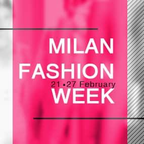 fashionweek_en_grid_QUADRATA1.jpg