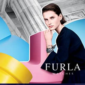 furla_grid_desk.jpg