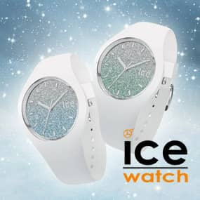 ice-watch-new.jpg