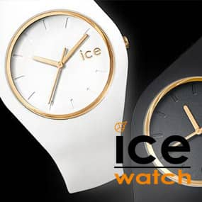 ice-watch.jpg