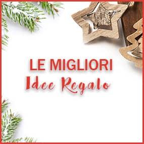 idee-regalo_3.jpg