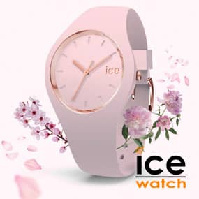 1ice-watch-22marzo_1.jpg