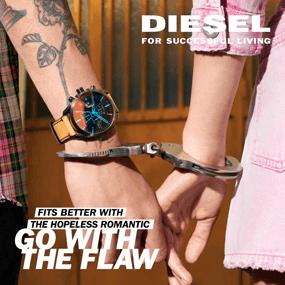 diesel_2105.png