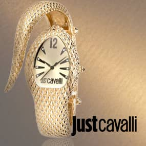 justcavalli_grid_hp.jpg