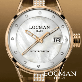 locman_2105.png