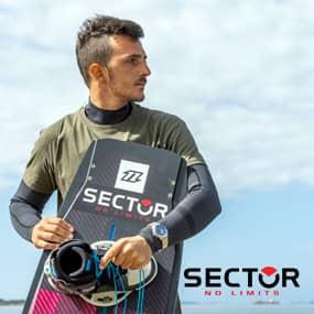 sector_2507.jpg