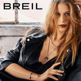 breil_grid.jpg