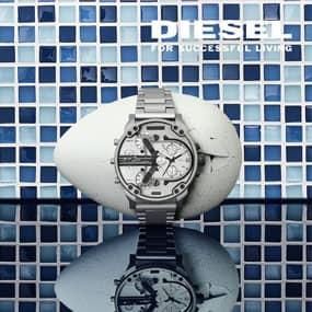diesel_grid.jpg