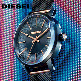 diesel_ks_febb19.png